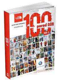 100-porad-GOR-tom2