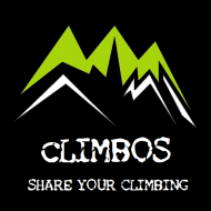 climbos