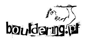 logo.bouldering.pion