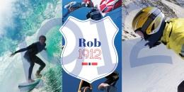 rob 1912 logo